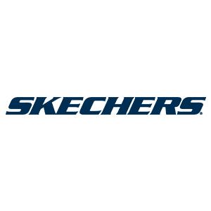 skechers dfo